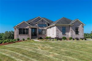 Photo of 316 Whispering Brook Drive, Nicholasville, KY 40356 (MLS # 1916091)