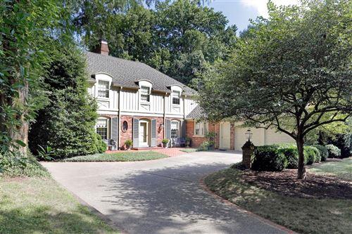 Photo of 213 Chinoe Road, Lexington, KY 40502 (MLS # 20019091)