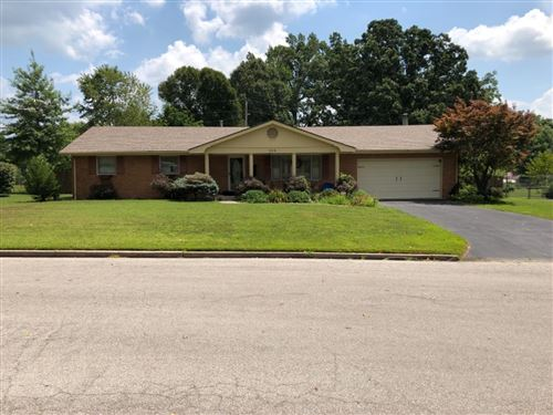 Photo of 115 S Cumberland Street, Berea, KY 40403 (MLS # 20002093)