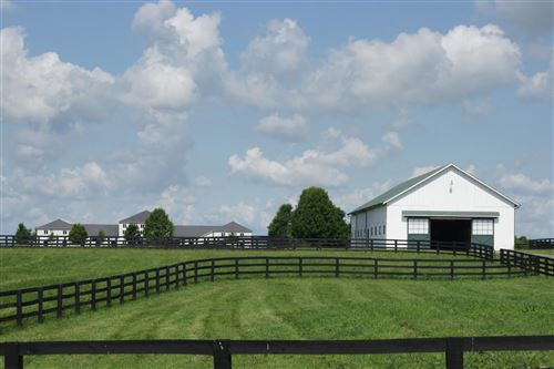 Photo of 2481 Hume Bedford Road, Lexington, KY 40511 (MLS # 1714094)
