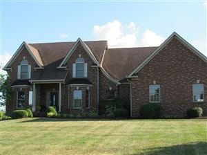 Photo of 101 Muir Field Drive, Nicholasville, KY 40356 (MLS # 1916103)