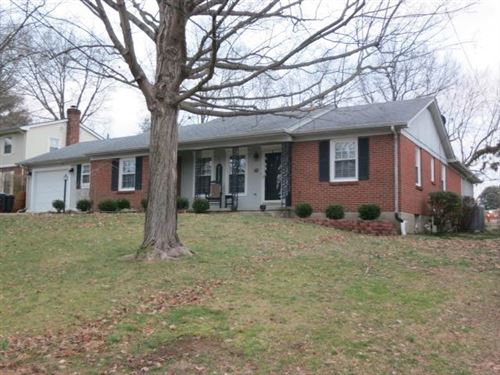 Photo of 145 Milwood Drive, Winchester, KY 40391 (MLS # 20002104)