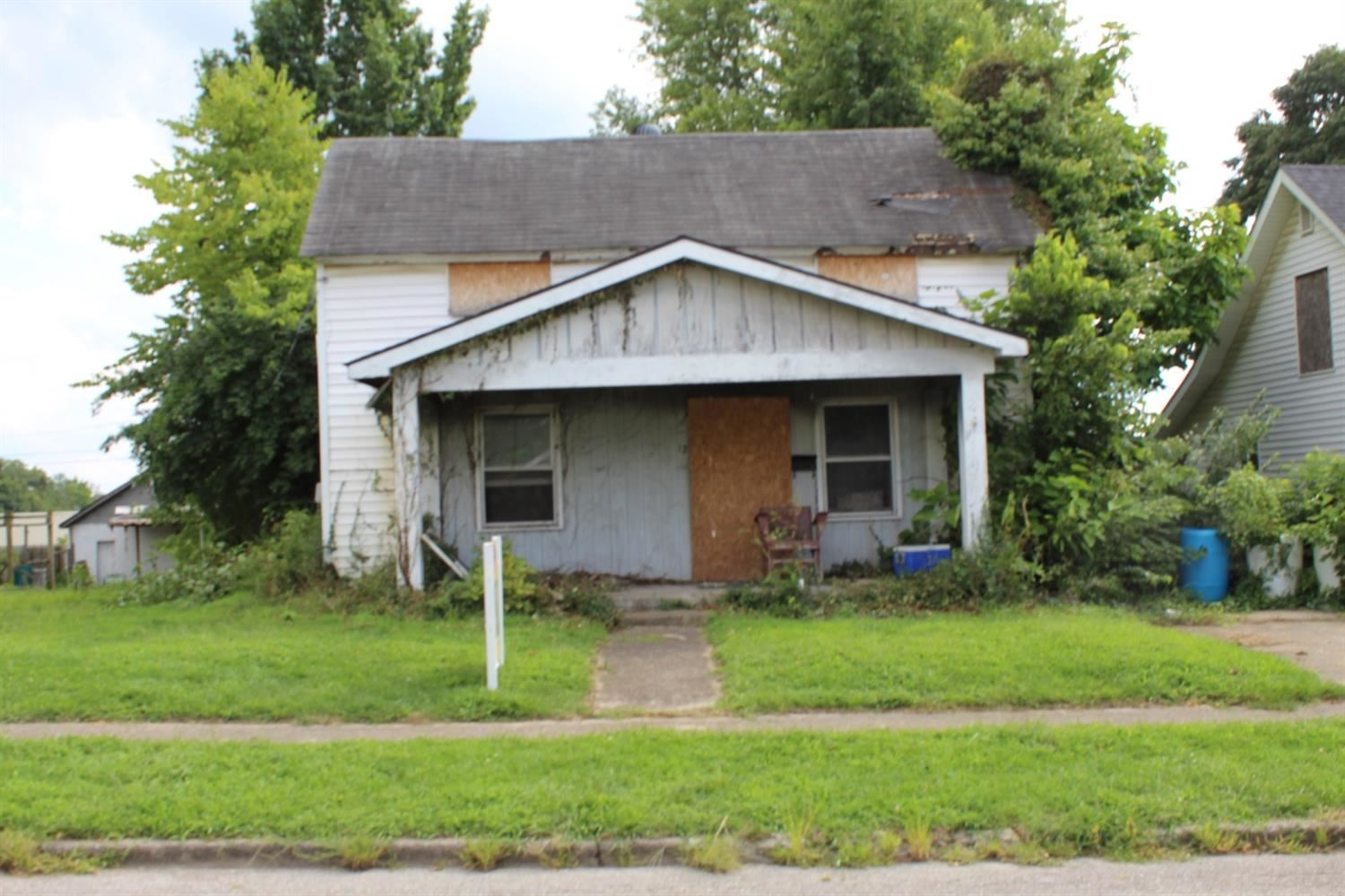 128 Holly Avenue, Winchester, KY 40391 - MLS#: 20016104