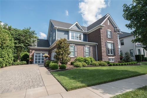 Photo of 1809 Browning Trace, Lexington, KY 40509 (MLS # 1915109)