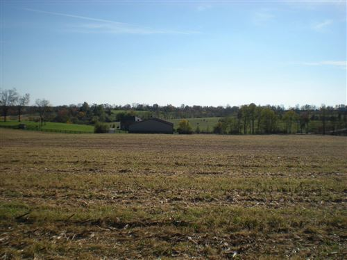 Photo of 2275 McClure Road, Winchester, KY 40391 (MLS # 1827110)