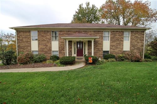 Photo of 320 Boone Way, Richmond, KY 40475 (MLS # 20022118)