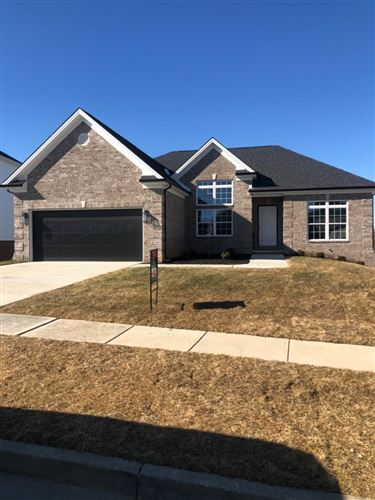 Photo of 111 Summerly Place, Georgetown, KY 40324 (MLS # 1922121)