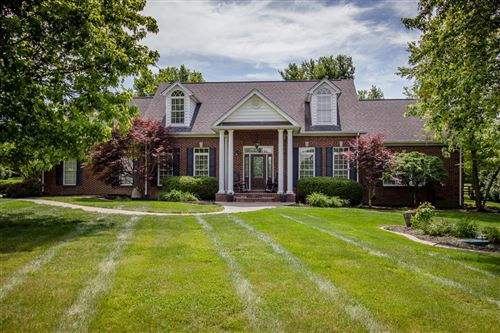 Photo of 118 Mill Springs Circle, Nicholasville, KY 40356 (MLS # 1915123)