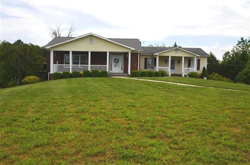Photo of 371 Votaw Lane, Harrodsburg, KY 40330 (MLS # 20012124)