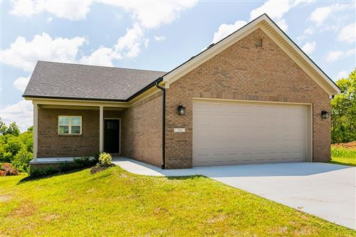 Photo of 524 Greathouse Drive, Richmond, KY 40475 (MLS # 1917127)