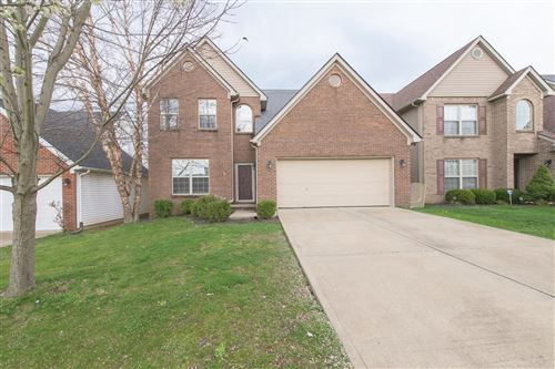 Photo of 689 Stansberry Cove, Lexington, KY 40509 (MLS # 20006127)