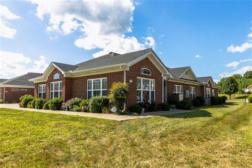 Photo of 117 Christal Drive, Georgetown, KY 40324 (MLS # 1927131)