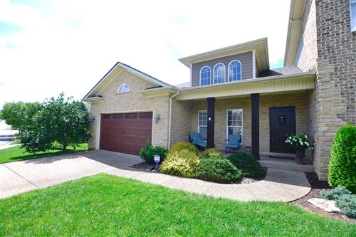 Photo of 3812 Wentworth Place, Lexington, KY 40515 (MLS # 20010135)