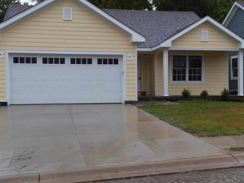 1025 Silver Leaf Drive, Lawrenceburg, KY 40342 - MLS#: 1920135