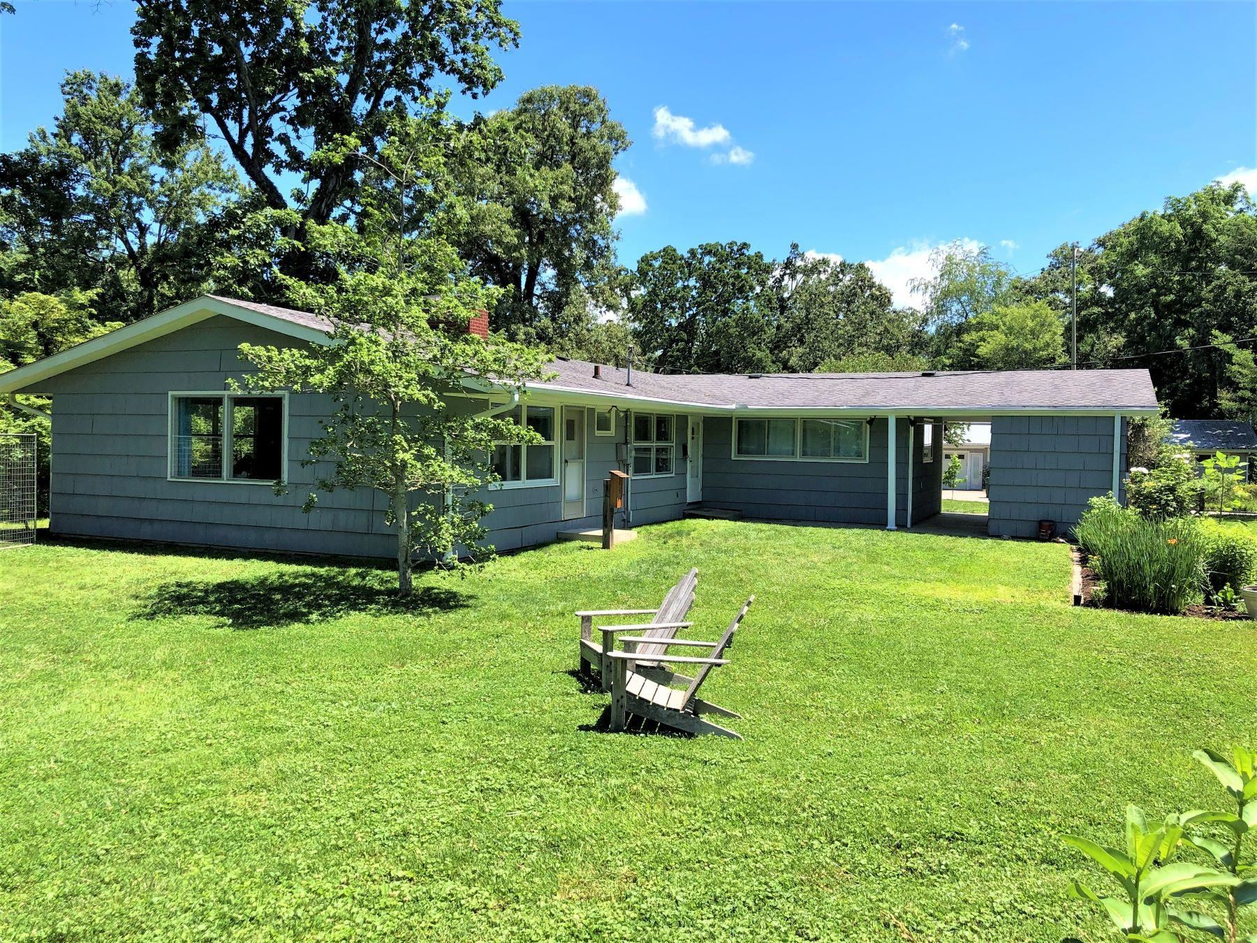 105 Van Winkle Grove, Berea, KY 40403 - MLS#: 20113136