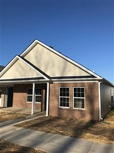 Photo of 136 McCowans Ferry Alley, Versailles, KY 40383 (MLS # 1919138)