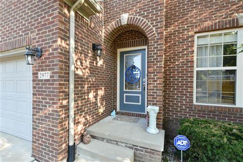 Photo of 2977 Constantine Avenue, Lexington, KY 40509 (MLS # 20011138)