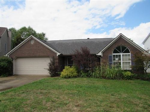 Photo of 104 Bay Hill Court, Georgetown, KY 40324 (MLS # 20016143)