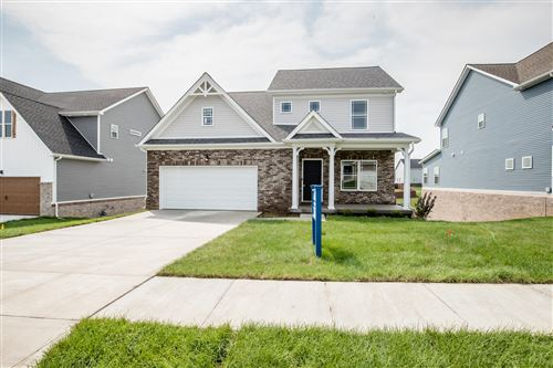 Photo of 720 Copley Pointe Drive, Richmond, KY 40475 (MLS # 20013144)