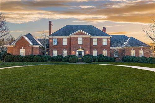 Photo of 3000 Brookmonte Lane, Lexington, KY 40515 (MLS # 20004147)