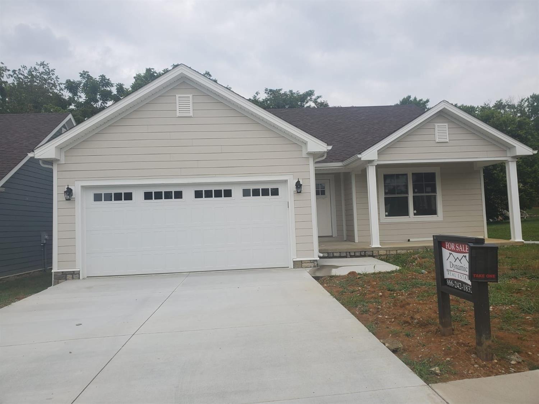 1033 Silver Leaf Drive, Lawrenceburg, KY 40342 - MLS#: 1920153