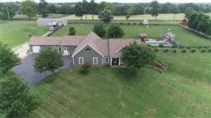 Photo of 104 Holton Way, Georgetown, KY 40324 (MLS # 1918154)