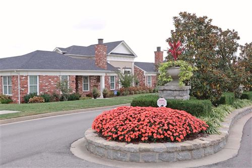 Photo of 119 Daffodil Court, Nicholasville, KY 40356 (MLS # 20004155)
