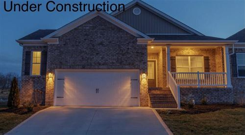 Photo of 114 Hickory Grove, Georgetown, KY 40324 (MLS # 20115158)