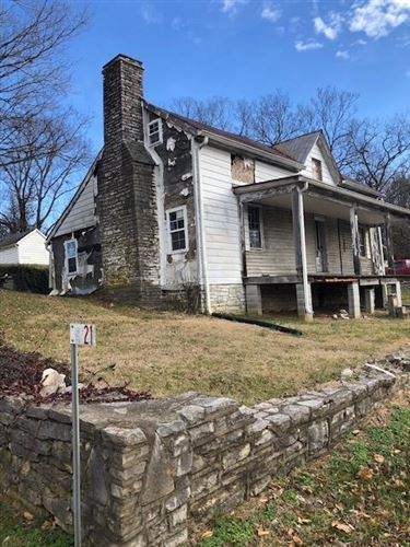 Photo of 920 Delaney Ferry, Versailles, KY 40383 (MLS # 20026160)
