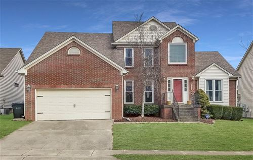 Photo of 2333 Hartland Parkside Drive, Lexington, KY 40515 (MLS # 20100160)