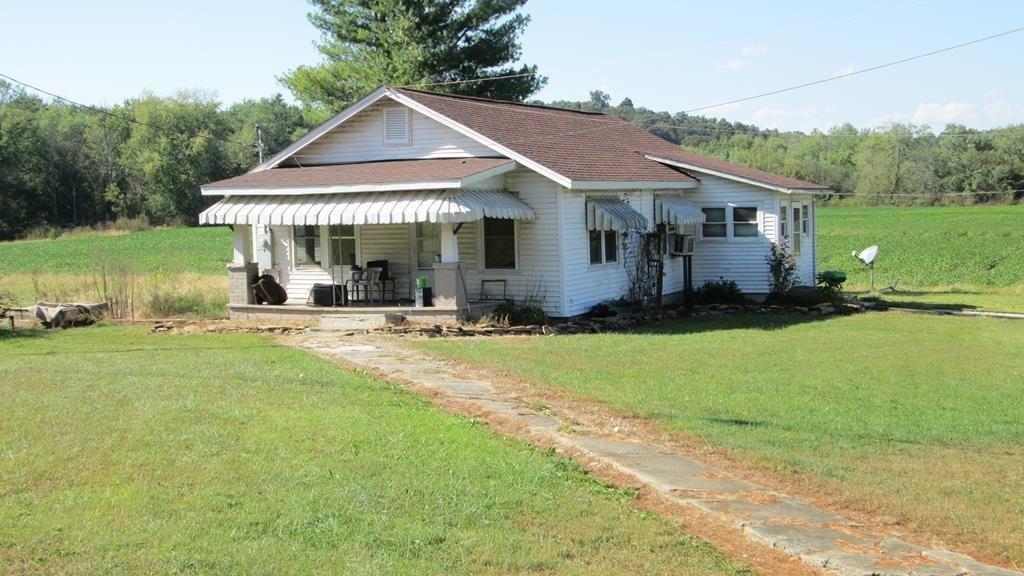 6380 US 60 W, Morehead, KY 40351 - MLS#: 1924161
