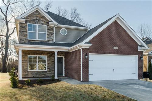 Photo of 112 Hickory Grove, Georgetown, KY 40324 (MLS # 20115162)