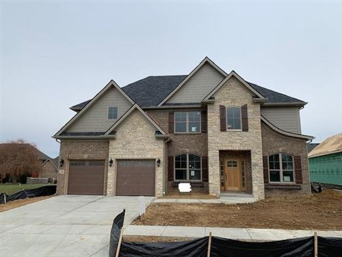 Photo of 2680 Lucca Place, Lexington, KY 40509 (MLS # 1903164)