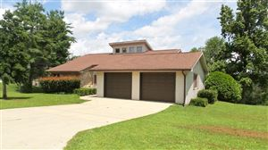 Photo of 400 Murphy Subdivision, Stearns, KY 42647 (MLS # 1916165)