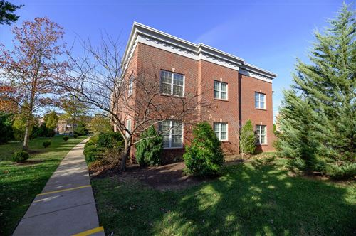 Photo of 3314 Beacon Street, Lexington, KY 40513 (MLS # 20024165)