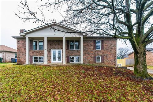 Photo of 621 Beresford Drive, Lexington, KY 40505 (MLS # 20001168)