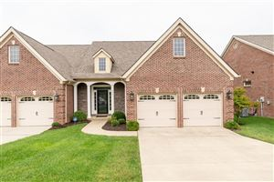 Photo of 3901 Wentworth Place, Lexington, KY 40515 (MLS # 1823170)