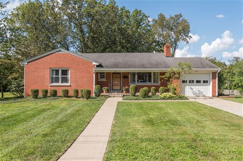 Photo of 135 Stout, Versailles, KY 40383 (MLS # 20120171)