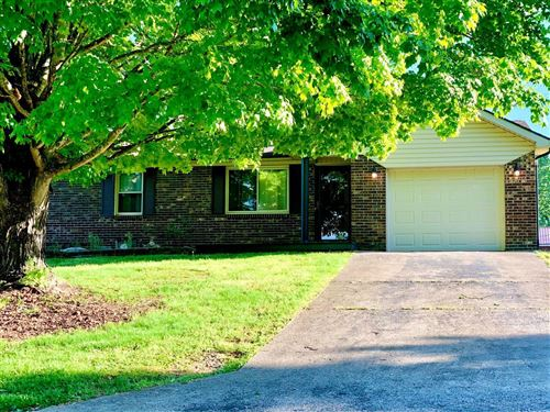 Photo of 191 Twin Rivers, Bronston, KY 42518 (MLS # 20117174)