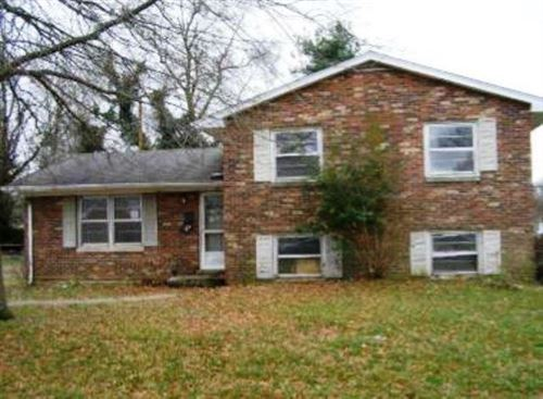 Photo of 324 Ridgewood Drive, Versailles, KY 40383 (MLS # 1928181)