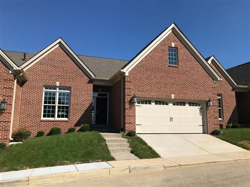 Photo of 4052 Livingston Lane, Lexington, KY 40515 (MLS # 1723189)