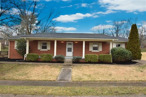 Photo of 112 Purcell Drive, Richmond, KY 40475 (MLS # 20006192)