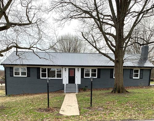 Photo of 404 Springhill Drive, Danville, KY 40422 (MLS # 20101194)