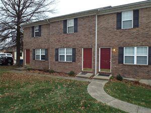 Photo of 710 Ridgeview Drive, Frankfort, KY 40601 (MLS # 1808195)