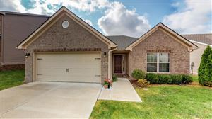 Photo of 216 Christal Drive, Georgetown, KY 40324 (MLS # 1924197)