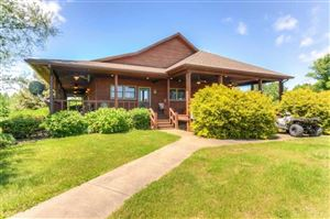 Photo of 2746 Long Branch Road, Middleburg, KY 42451 (MLS # 1900199)