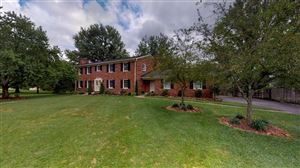 Featured picture for the property 1920202