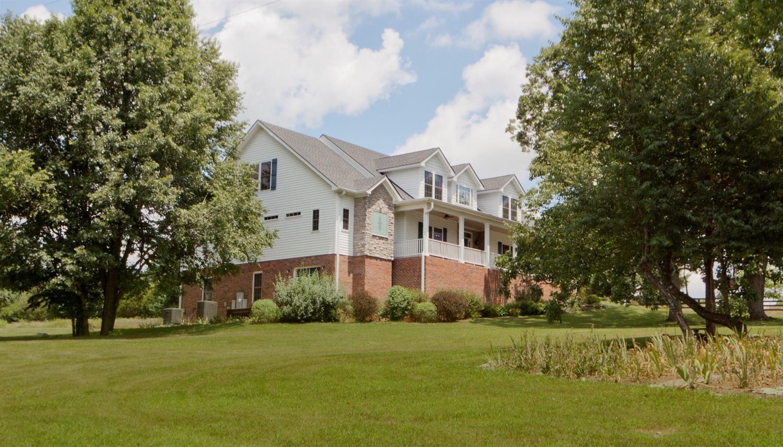 2625 Athens-Boonesboro Road, Richmond, KY 40391 - MLS#: 20014203
