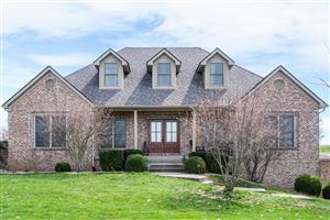 Photo of 1050 High Point Drive, Nicholasville, KY 40356 (MLS # 1907204)