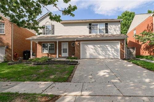 Photo of 2040 Allegheny Way, Lexington, KY 40513 (MLS # 20013205)